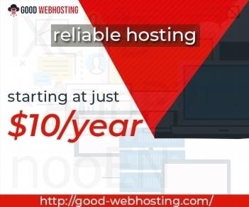 http://przychodnia-millenium.pl/images/cheap-web-hosting-50238.jpg